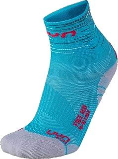 S100141 - Calcetines de Running para Mujer
