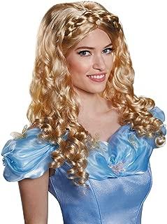 belle delphine wig
