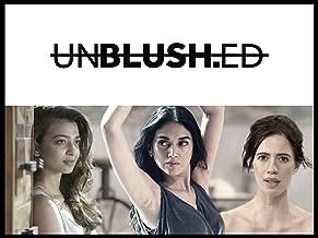 Clip: Unblushed