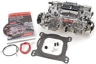 Edelbrock 1806 Thunder Series AVS Carburetor