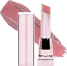 Maybelline New York Color Sensational Shine Compulsion Lipstick Makeup, Undressed Pink, 0.1 Ounce