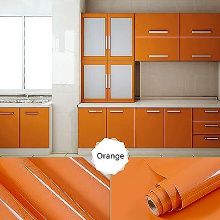 Colour Cream DIY cucina Dimensione: 100cm x 100cm soggiorno ...