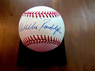 1978 yankees signed baseball