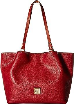 9fa1b01f4 Dooney bourke city flynn, Bags, Women | Shipped Free at Zappos
