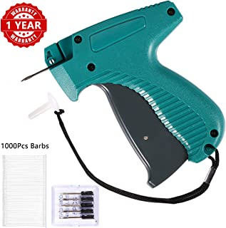 sticker gun applicator