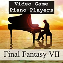 Best those chosen by the planet piano Reviews