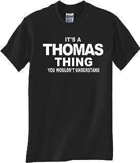 Best adult thomas shirt Reviews
