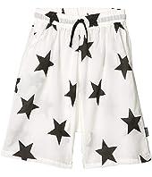 Star Voile Shorts (Little Kids/Big Kids)