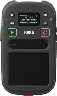 Korg DJ Controller (MINIKP2S)