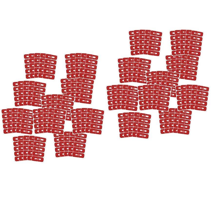その結果シリング興奮するSM SunniMix ネイルアート ネイルカバー ステッカー ネイルポリッシュ こぼれ防止 流出 溢れ 防止 マニキュア