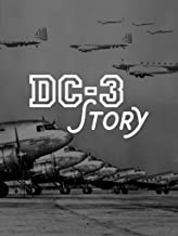 DC3 Story
