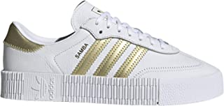 adidas SAMBAROSE Shoes Women's