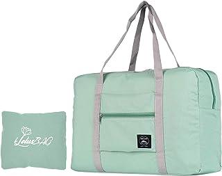 Amazon.com  Greens - Travel Duffels   Luggage   Travel Gear ... e82410b3d916f
