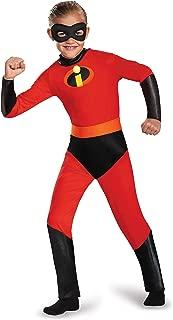 disney dash costume