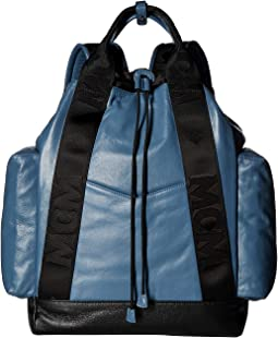 Stadt Backpack Medium