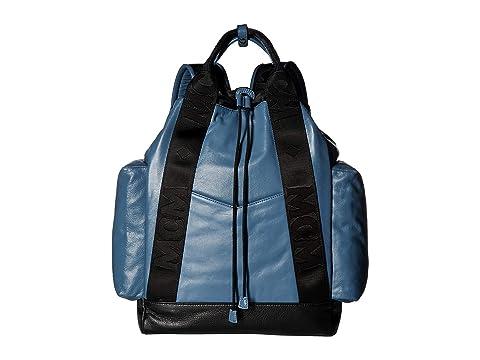MCM Stadt Backpack Medium