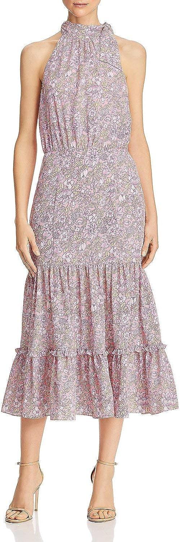 LIKELY Women's Mona Dress