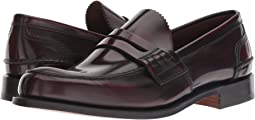 Tunbridge Loafer