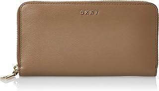 DKNY Bryant-new Zip Around