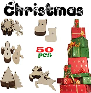 Best animal snowflake patterns cut out Reviews