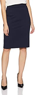 United Colors of Benetton Women's A-Line Skirt