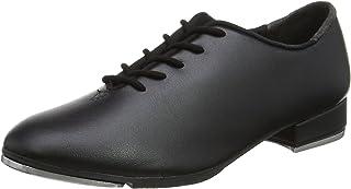 So Danca Men's Tap Shoes
