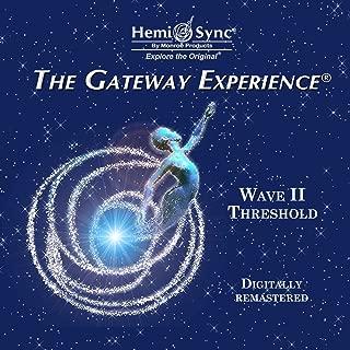 Best hemi sync gateway voyage Reviews