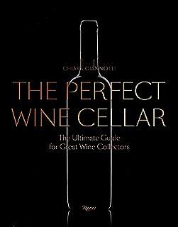 Best wine master cellars Reviews