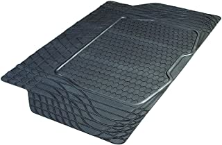 Best armor all cargo liner Reviews