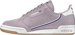 adidas Originals Continental 80 W Shoes