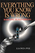 Best everything you know is wrong book Reviews