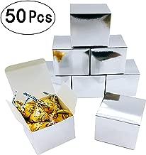 silver box small