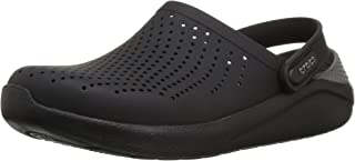 Crocs Literide Unisex-adult Fashion Sandals