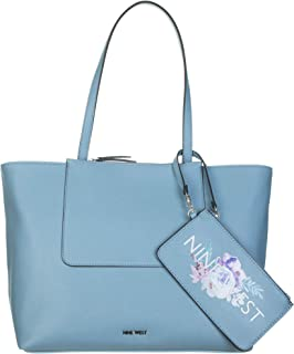 Nine West Women's Liana Tote