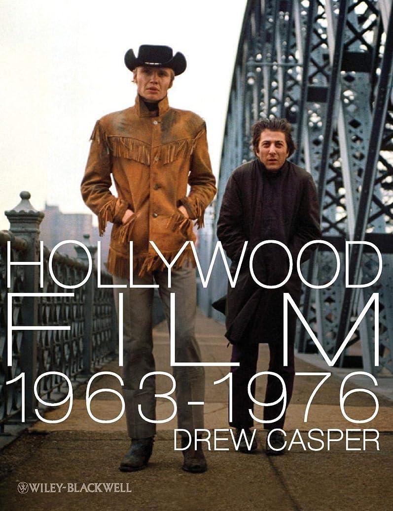 教育者鮮やかな適性Hollywood Film 1963-1976: Years of Revolution and Reaction