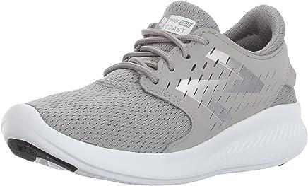 : New Balance Garçon Chaussures : Sports et