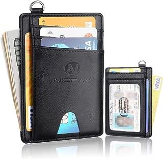 dummy wallet
