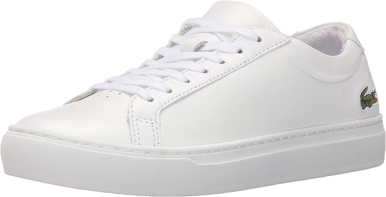 Lacoste Men's L.12.12 116 1 Fashion Sneaker