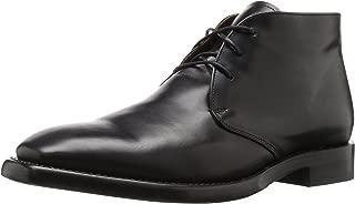 Men's Weston Chukka Boot
