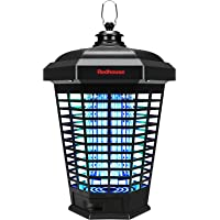 Deals on Redhouse Mosquito & Bug Zapper for Home Patio & Backyard