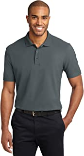 Port Authority Men's StainResistant Polo