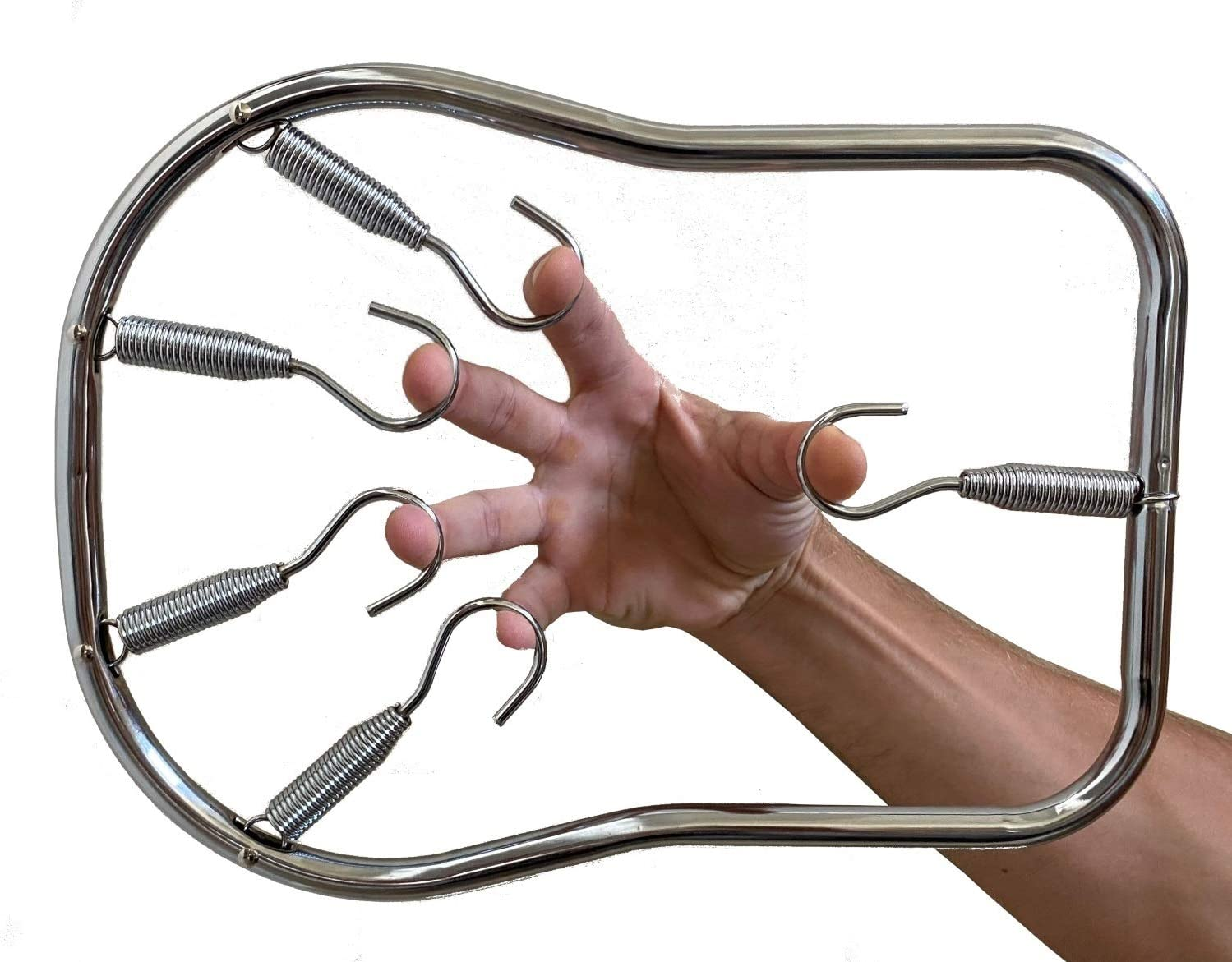 Sedroc overseas Eagle Catcher Hand Strengthener Wrist Quantity limited Grip Trainer Exerci