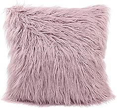 Best mauve throw pillow Reviews