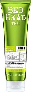 TIGI Bed Head Urban Anti+Dotes Re-Energize Level 1, Shampoo Rivitalizzante ad Uso Quotidiano
