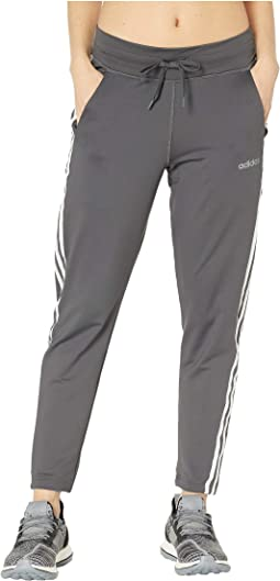 Designed-2-Move 3-Stripes Long Pants
