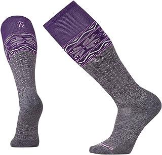SmartWool PhD Slopestyle Medium Wenke Socks - Past Season