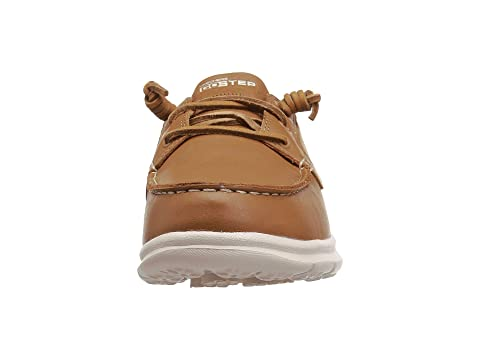 Tan Step Go SKECHERS Performance Modish YpHZYSq