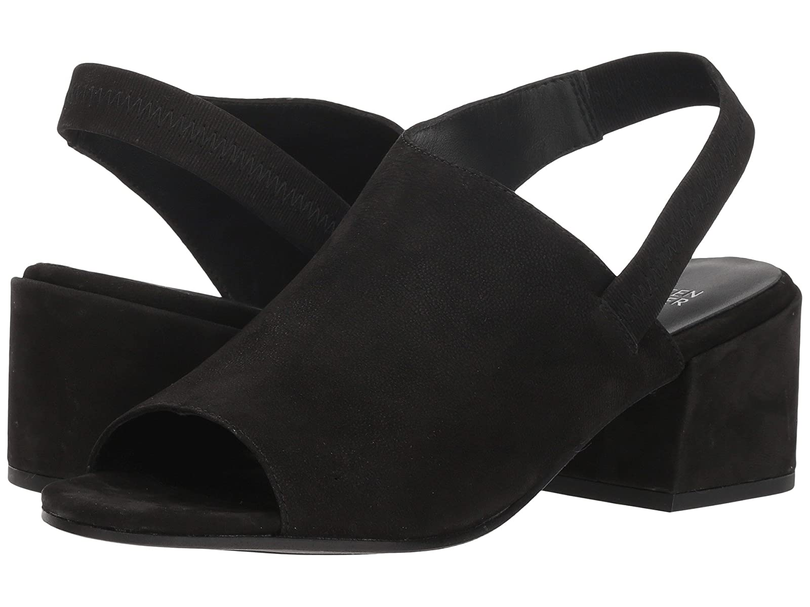 Eileen Fisher LeighAtmospheric grades have affordable shoes