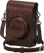 Best leica d lux 5 photos Reviews