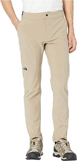 Tommy Hilfiger Womens Women's Pants Trousers Chino Khakis ~ Eu 38 Pantaloni